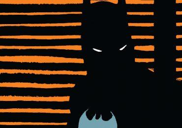 Jeffrey Wright confirma qué historia adaptará The Batman