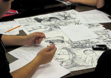 Arte vs Coronavirus: Aprende o mejora tu dibujo con éstos tutoriales gratuitos