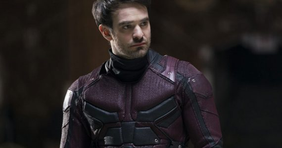 Daredevil estará en Spider-Man 3 según Kevin Smith