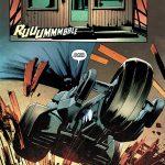 DC Comics Deluxe The Batman Who Laughs