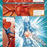 DC Semanal: DCeased #4 (de 6)