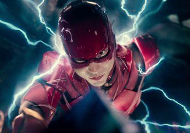 La película de Flash traería el regreso de un villano fallecido