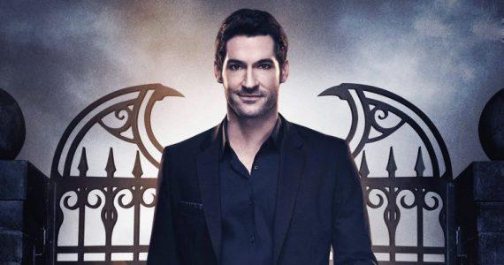 ¿Si habrá sexta temporada de Lucifer? Tom Ellis renovó contrato