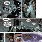 Marvel Básicos The Amazing Spider-Man: Cazado Vol. 2