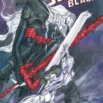 Marvel Semanal: Silver Surfer Black #4 (de 6)