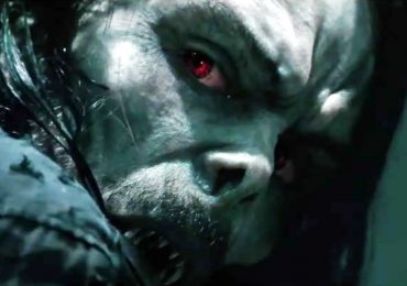 Morbius mueve su estreno hasta 2021 por el Coronavirus