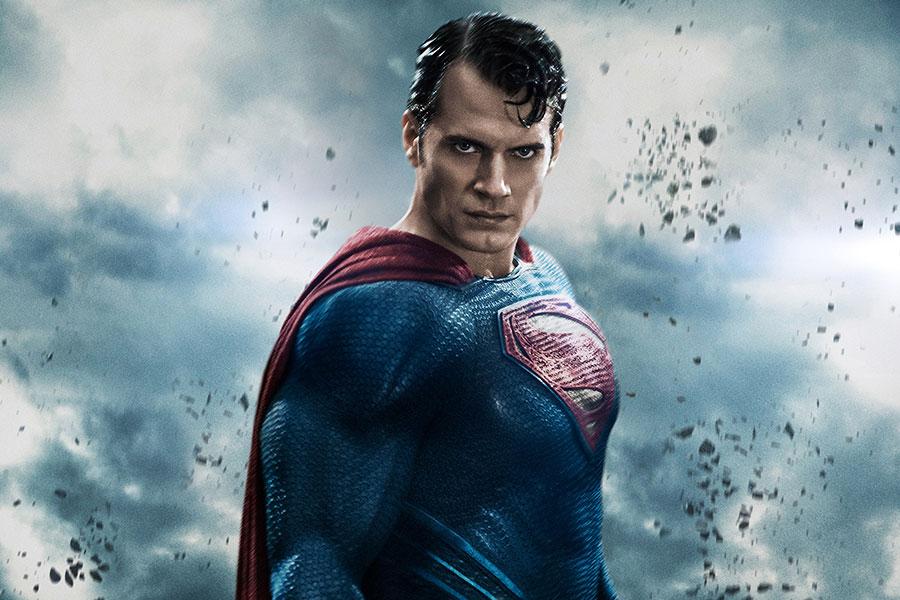 Shazam! 2 traería el regreso de un importante héroe de DC al cine