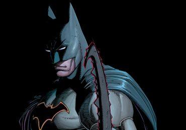 Más nombres se suman al elenco de The Batman