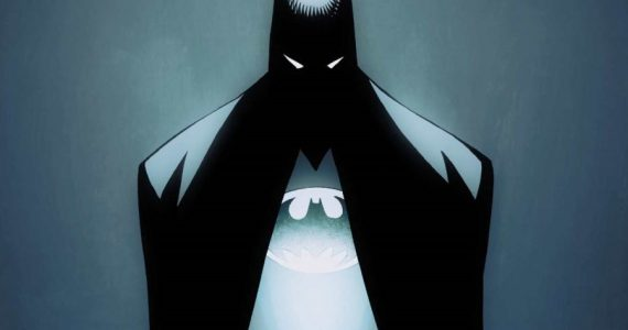 Matt Reeves actualiza el estatus de filmación de The Batman