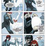 Web of Black Widow #2