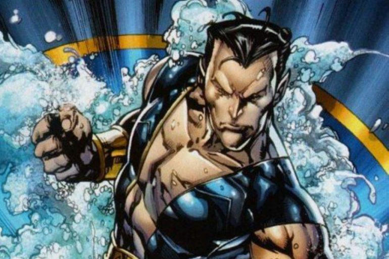 ¿Namor ya es parte del MCU? Los guionistas de Avengers: Endgame responden