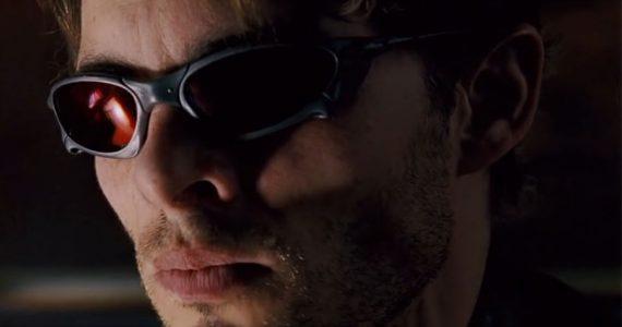 James Marsden vuelve a ser Cyclops de los X-Men