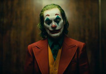 Todd Phillips comparte nuevas fotos inéditas de Joker