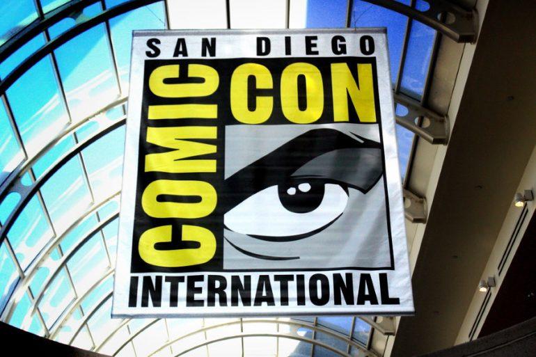 Se cancela la San Diego Comic-Con 2020 tras pandemia de Coronavirus