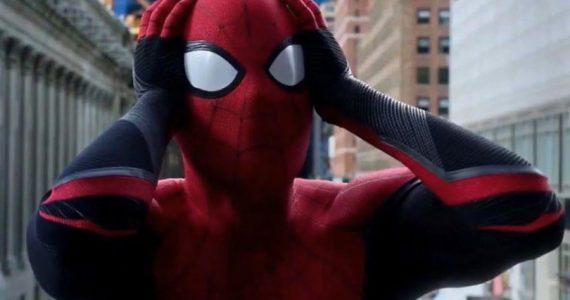 Spider-Man 3 retrasa el inicio de su filmación por el Coronavirus