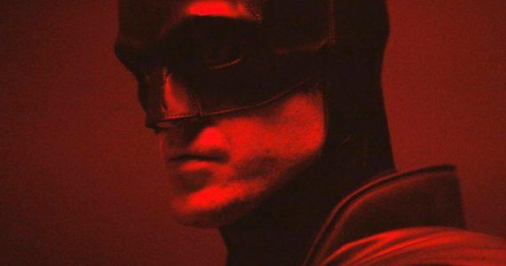 The Batman tiene nueva fecha de estreno tras la epidemia por Coronavirus