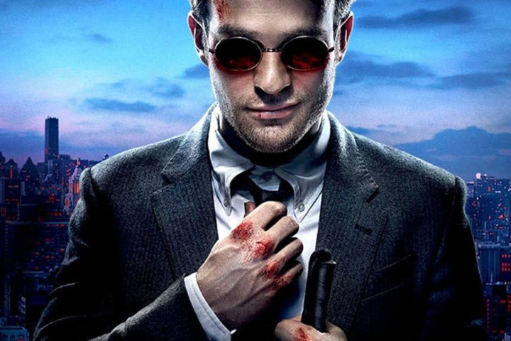 Top 5: Los aportes de Daredevil a las series de Marvel