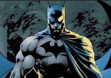 Historia y biografía de Batman