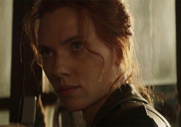 ¡Black Widow ya tiene nueva fecha de estreno!