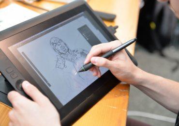 Crea tu comic con SMASH: ¡De tu mente a la publicación digital!