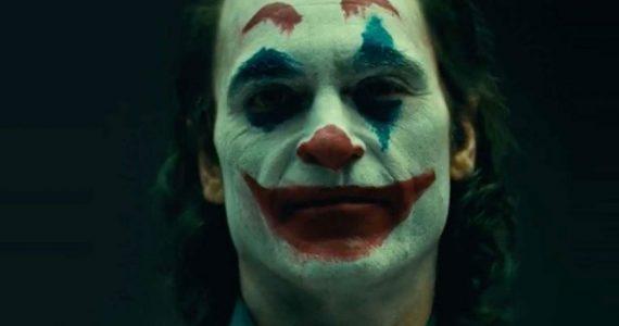 Darren Aronofsky quería a Joaquin Phoenix como Batman