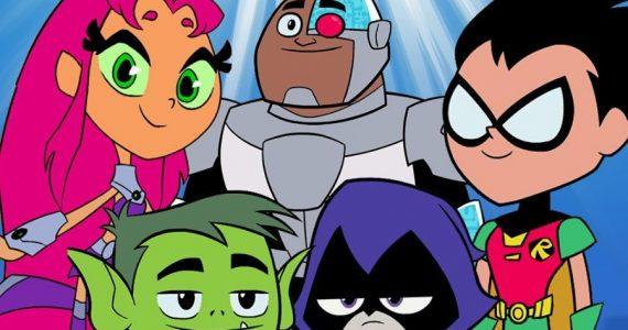 ¡Diviértete como niño con las actividades de DC Comics y SMASH tienen para ti!