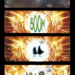 DC Semanal: DCeased: Un Buen Día Para Morir