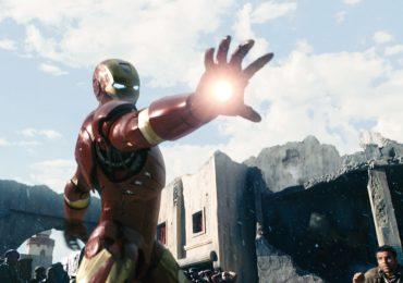 Así le piden a Joe Russo que Iron Man regrese al MCU