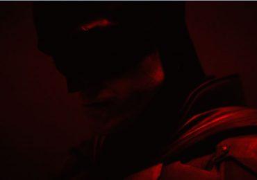 Muere por coronavirus un miembro del crew de The Batman