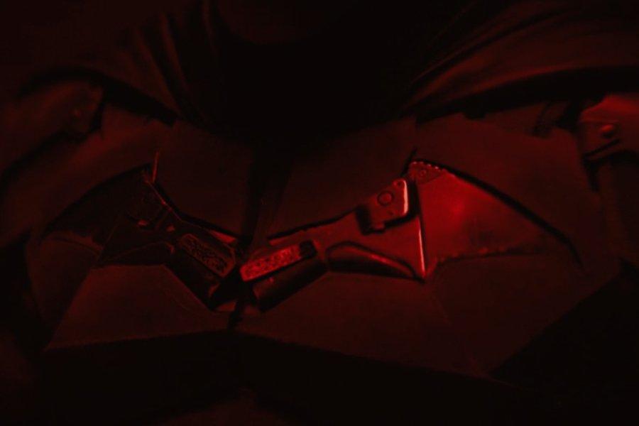 ¿El paro por Coronavirus afectará al estreno de The Batman?