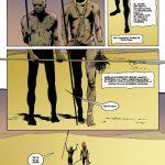 The Sandman Vol. 2: La Casa de la Muñeca 30 Aniversario