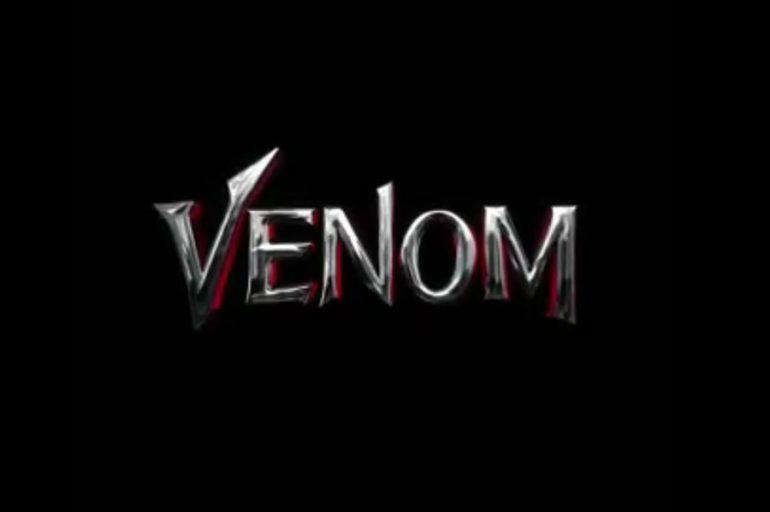Poco después del anuncio del retraso en el estreno de esta película, Tom Hardy compartió el logo de Venom 2: Let There Be Carnage.