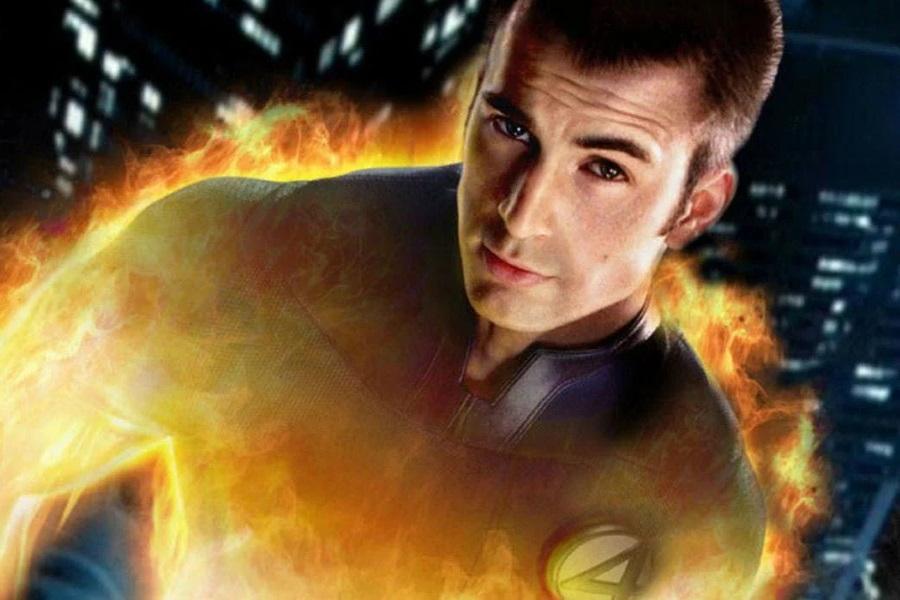 Chris-evans-johnny-storm-human-torch-fantastic-four-pelicula-2005-cover.jpg