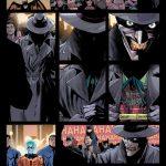 Este es el contenido del especial de Joker por sus 80 años