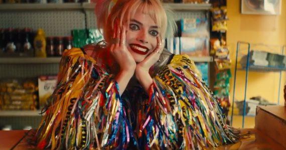 ¿Será Gotham City Sirens? DC trabaja en una nueva película de Harley Quinn