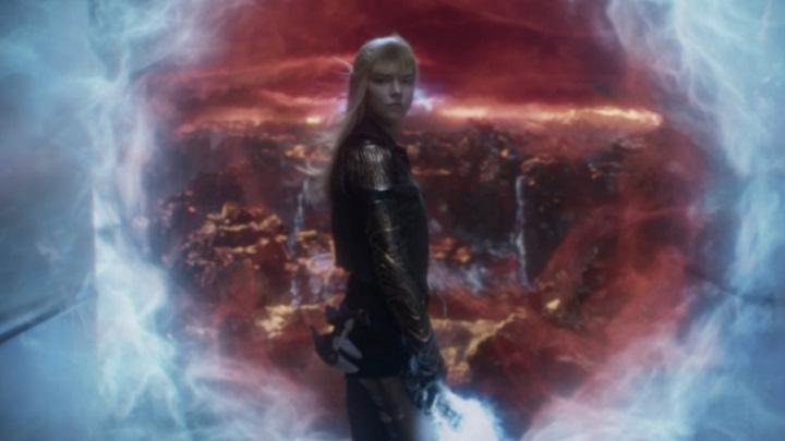 The New Mutants si tendrá estreno en las salas de cine Nuevos Mutantes