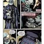 DC Black Label Deluxe: American Vampire Libro Dos