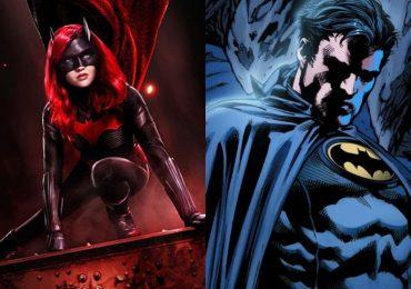 Bruce Wayne debuta en el final de temporada de Batwoman, pero…