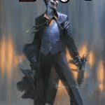 DC Semanal: Joker: Año del Villano #1