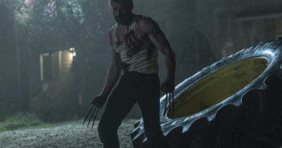 James Mangold devela los secretos desconocidos de Logan