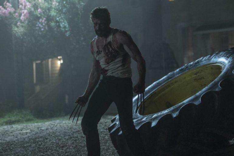 James Mangold devela los secretos desconocidos de Logan