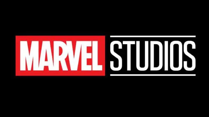 Oficial: ¡Marvel Studios estrenará cinco películas en 2022!