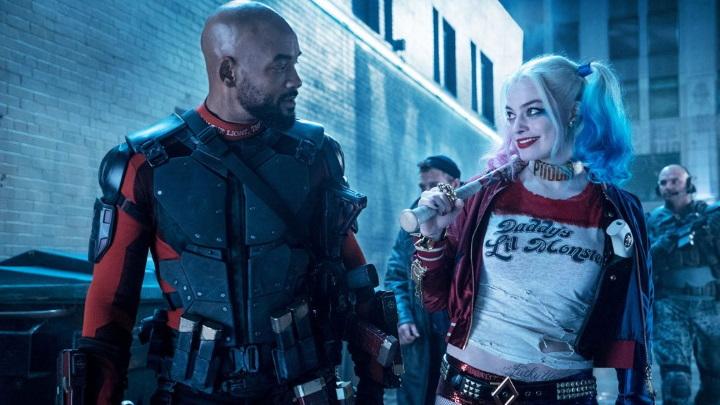 ¿Suicide Squad lanzará el corte de David Ayer? Warner Bros. responde. Escuadrón Suicida