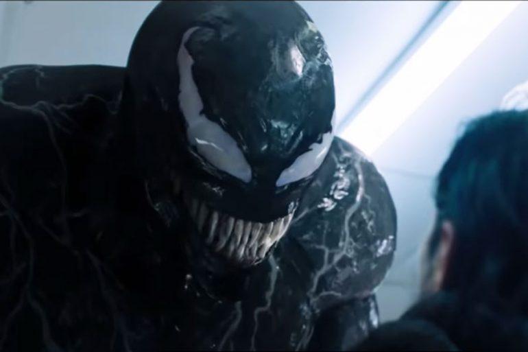 ¡Así se llamará en español latino Venom: Let There be Carnage!