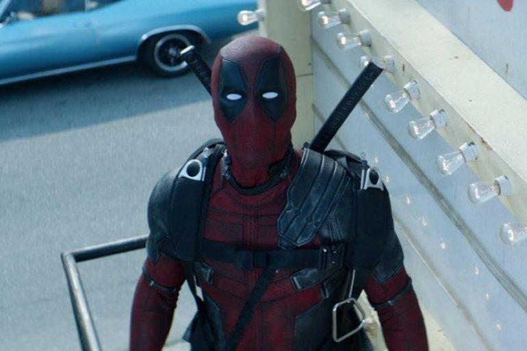 Kevin Feige desea que los guionistas de Avengers: Endgame escriban Deadpool 3