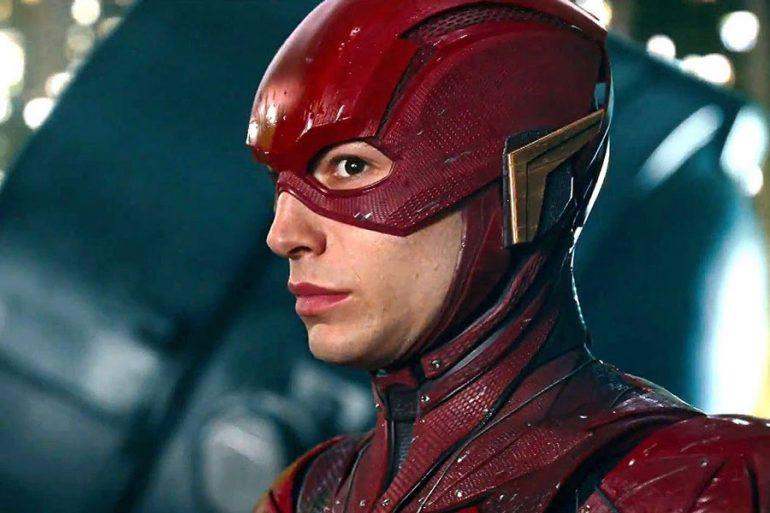 El Snyder Cut de Justice League eliminará las escenas de humor por un tono más serio