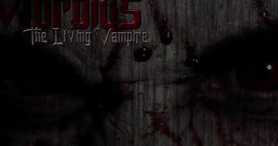 El fan film de Morbius, el Vampiro viviente