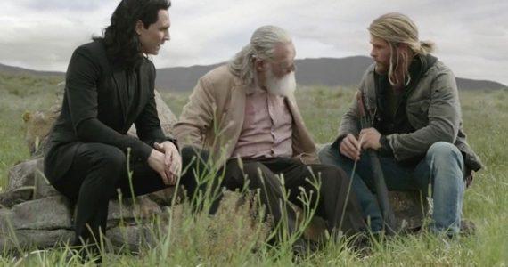 Los 11 papás más notables del Universo Cinematográfico de Marvel