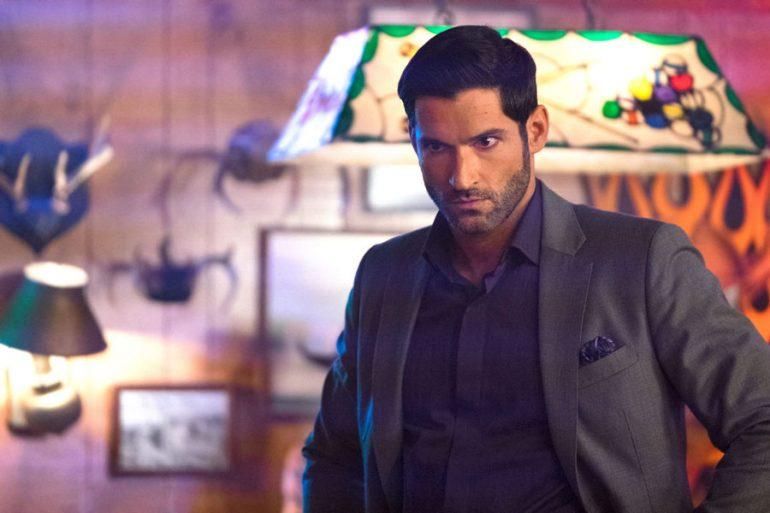Lucifer: el tráiler con el que se anuncia la fecha de estreno de la temporada 5