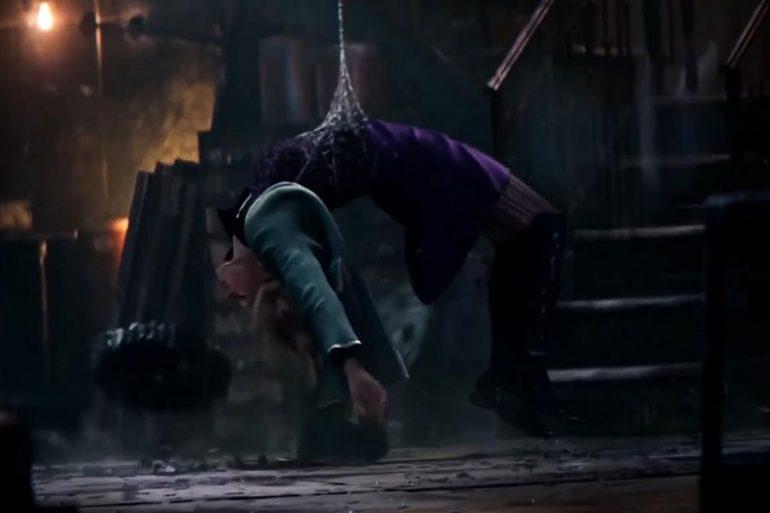Spider-Man: La trilogía de Sam Raimi iba a incluir la muerte de Gwen Stacey